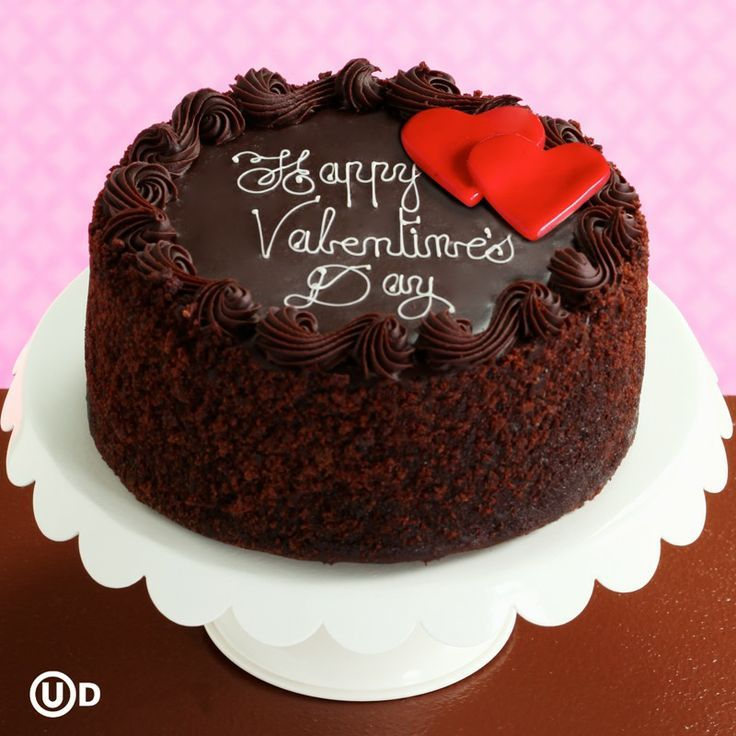 chocolate lovers day