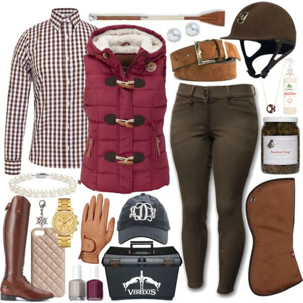 """""""Pomegranate woods"""" by ashlyn-pease on Polyvore"""
