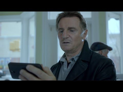 Clash of Clans: Revenge (Official Super Bowl TV Commercial) - YouTube Liam Neeson shall have his Revenge