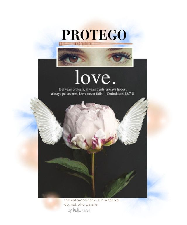 """Protego 