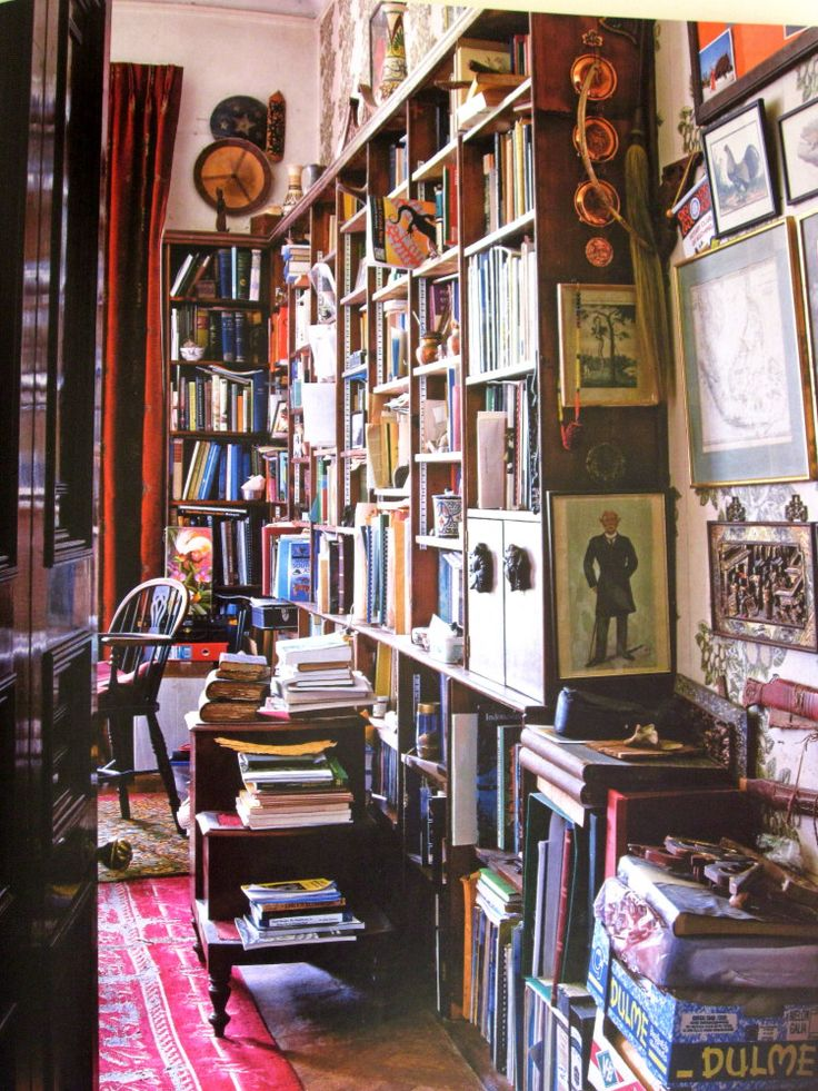 Old English Library Decor best 25+ english decor ideas on pinterest | english country