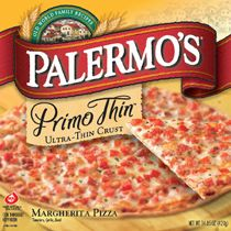 $1 off Palermo's Flatbreads, or Primo Thin or Hand Tossed Style Pizzas Coupon on http://hunt4freebies.com/coupons