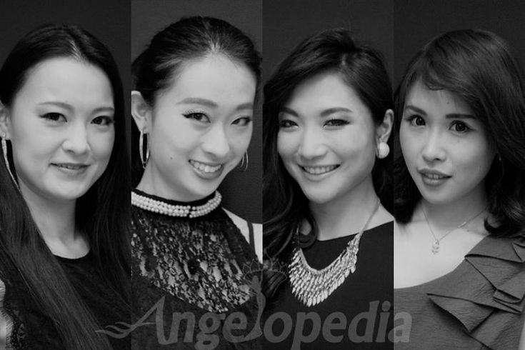 Miss Supranational Japan 2017 Wild Card Entries Revealed