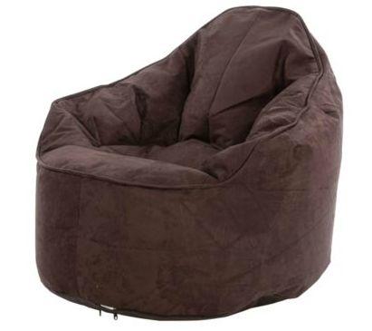 Bean Bag Gaming Chair