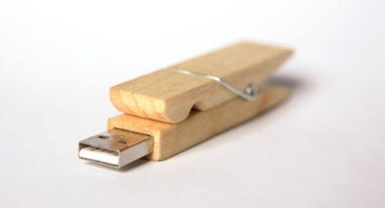 gadget-uri din lemn