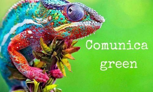 b2ap3_thumbnail_Comunica_green.png