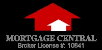 Mortgage Central
