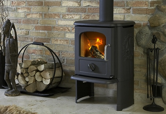 Like many other people these days, you may be interested in buying a beautiful wood burning stove for your home. Indeed, having a fully functional stove in your living room, kitchen or bedroom is a lovely way to keep warm when the weather is blowing a gale outside!