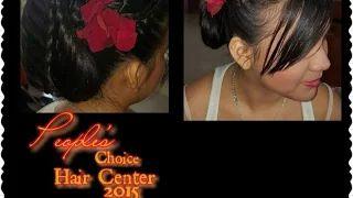 people's Choice Hair Center - Google+