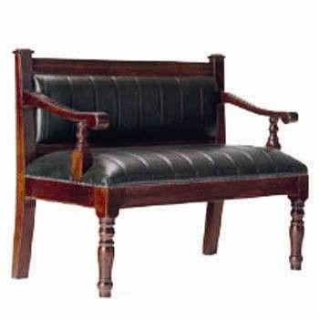 81 Best Irish Country Furniture Images On Pinterest English Cottages Irish Cottage Decor And