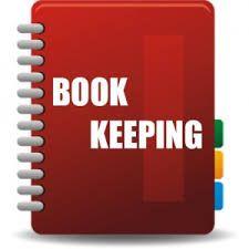 #bookkeeping solutions at http://www.cubedbiz.com.au/