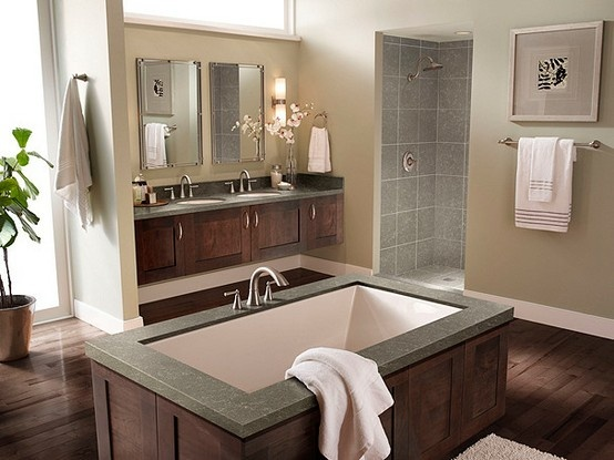 Quiet Bathroom Faucets 54 best pfister inspirations images on pinterest | bathroom ideas