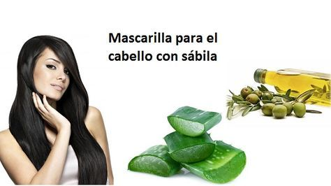 17 mejores ideas sobre remedios para cabello seco en for La mejor receta casera para hidratar el pelo seco