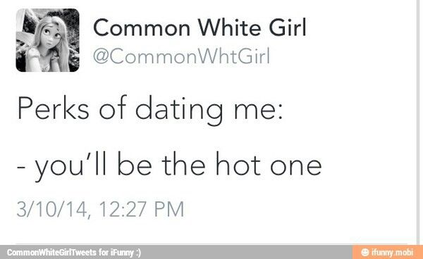 Perks of Dating Me. by jordyy94 on Pinterest   Dating, Dance Moves and ...