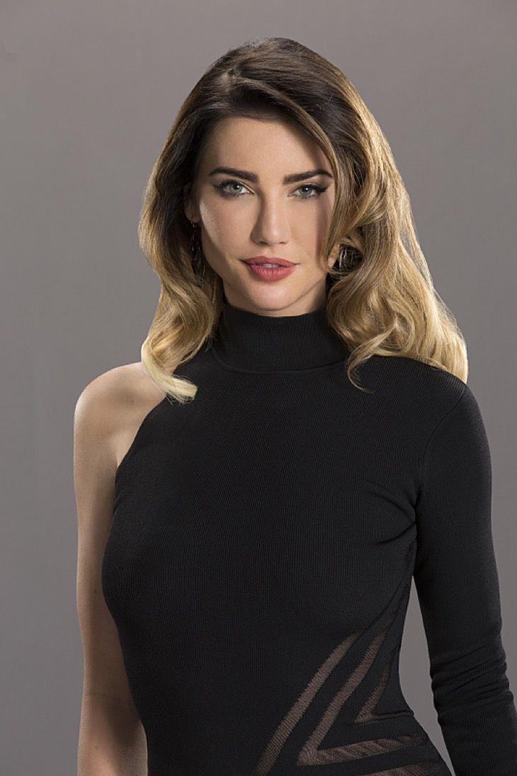 72 best pretty women images on pinterest beautiful people
