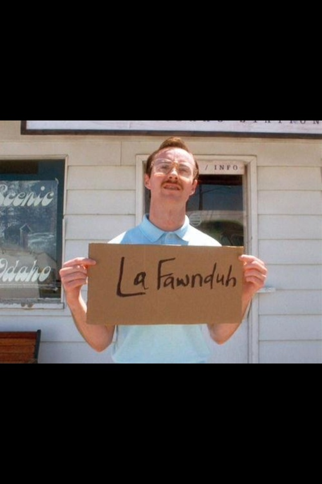 Father's Day Posters, Father's Day Prints & Father's Day ... |Napoleon Dynamite Poem