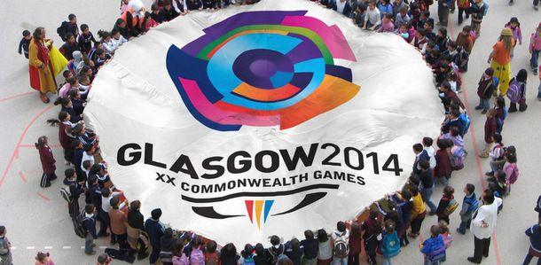 Glasgow Commonwealth Games 2014 - Northern Irish triathletes