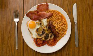 """Brexit virus"": An EU-plot to sabotage the great British breakfast - The Guardian (Britain)  #Dreamscometrue #Lontoo #Bryssel #ruokat #Brexit #Food #Vampyyri #Perkele #ζόμπι #TigerWarsaw #nothalal #Kalat #Fiskarna #EddieandtheCruisers #PatrickSwayze #Ohjaus #SteelDawn #ruoka #food #Britishcuisine #Inselaffen #Yunanca #Yunanistan #Uutiset #Cebelitarık #جَبَل طَارِق #Γιβραλτάρ #Ґібралтар #Gibraltar #Bife #Neitsyt"