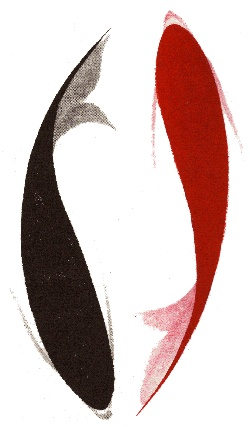 fish logo - Google Search