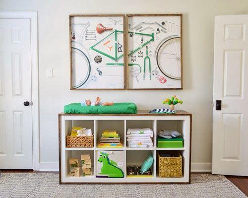 ikea expedit kallax hack expedit kallax pinterest. Black Bedroom Furniture Sets. Home Design Ideas