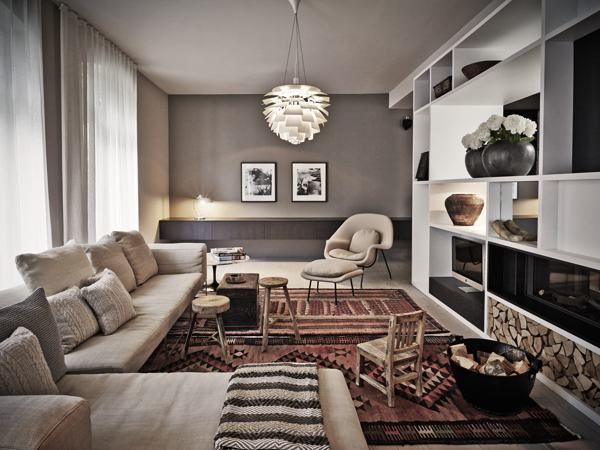 1000+ images about ideas for romanian living rooms on Pinterest ...