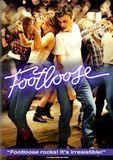 Footloose [DVD] [2011]