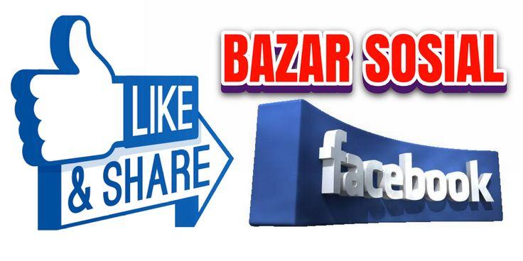 Dibandingkan dengan media sosial yang lain, facebook memiliki daya jangkau yang lebih luas dan masif. Selain tidak dibatasi jumlah karakter, kita bisa dengan mudah memberikan komentar terhadap status seseorang dengan jumlah level tanpa batas. Belum puas? Facebook masih memfasilitasi messenger, group, fanspage, atau sindikasi dengan medsos lain untuk berbagai keperluan dan kepentingan. Dalam situasi demikian, sangat beralasan jika facebook memiliki jumlah pengguna terbanyak. Hasil survei…