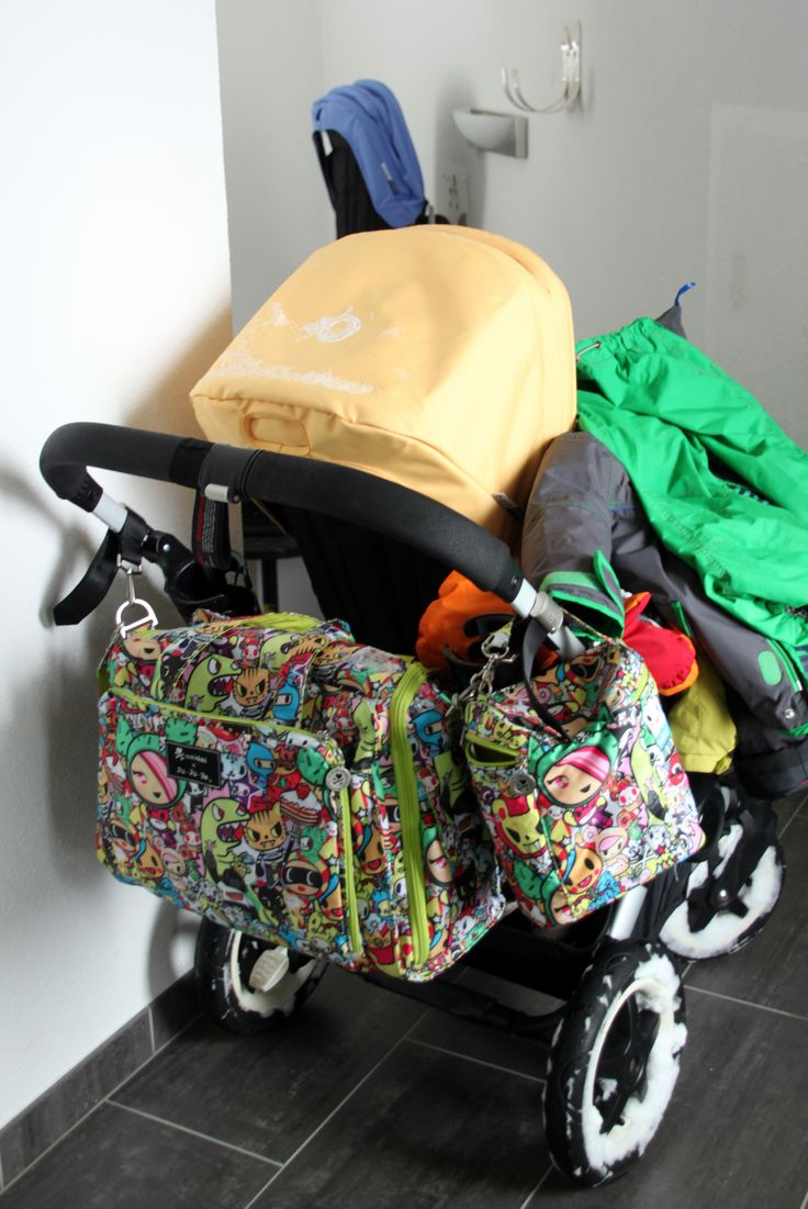 ... his name ;) donkey ;) @Ashley Elizabeth #stroller #bugaboo