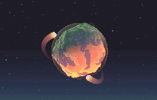 michaelshillingburg:  Stellar!