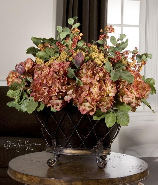 104 best Floral arrangements images on Pinterest Floral
