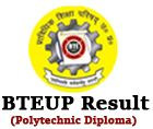 UPBTE Result 2016, UP Polytechnic Diploma Results, BTEUP Result 2016, check UPBTE Polytechnic Exam Result, download UP Polytechnic 1st/2nd/3rd Year Results.