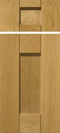 Craftsman Style Kitchen Cabinets U2013 Kitchen Upgrade U2013 Houston