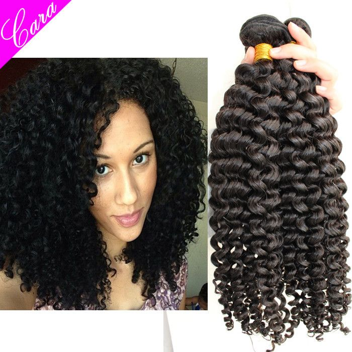 The 25 best curly brazilian weave ideas on pinterest curly hair virgin hair brazilian curly weave hairstyle visit the image link more details pmusecretfo Images
