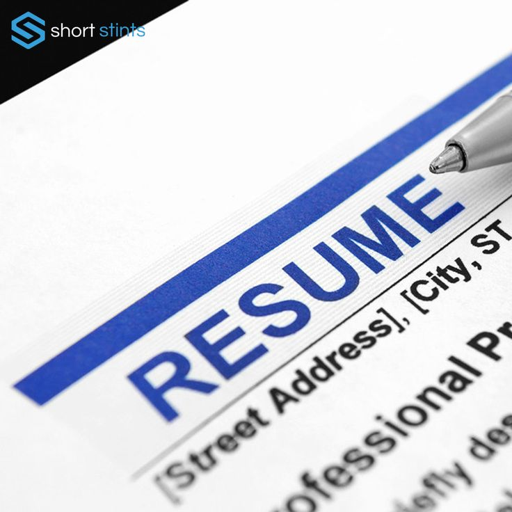 Resume writing isn't for everyone. In many instances, it may be hard to put an objective view on your own experience and skills. When you know what core skills are important to the employer, you have to write it in a manner that demonstrates you have those skills.