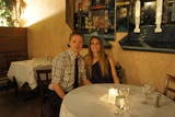 Little Italy NYC 2012