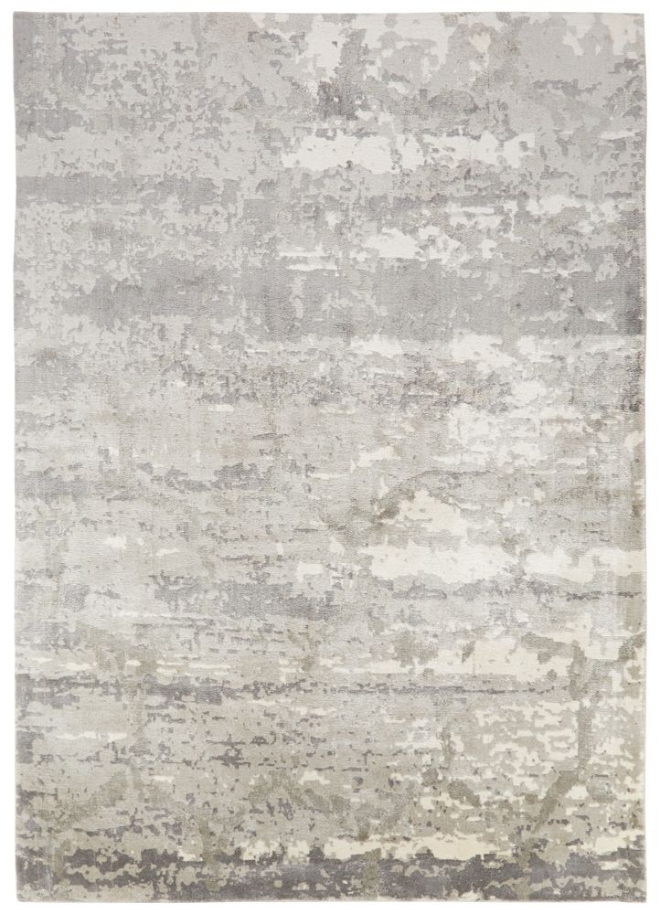 Jaipur Living: Branded 10x13 size Rugs in Gray color - Buy Online
