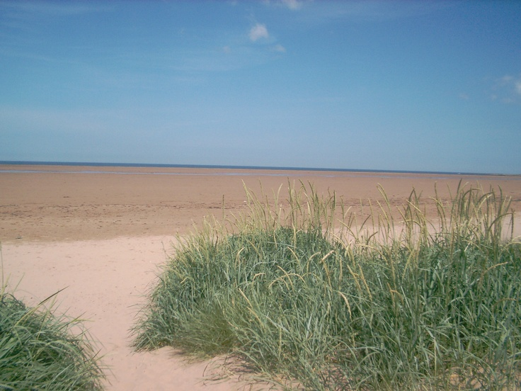 more dunes, Holy island, Northumberland: Northumbrian Coastlin, Northumberland Includ, Holy Islands