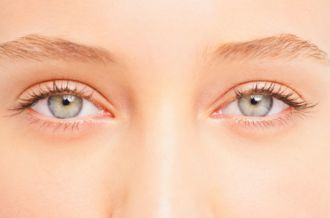 9 tipov proti unaveným očiam