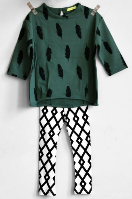 346 best Girlswear images on Pinterest Trend analysis, Fashion - trend analysis