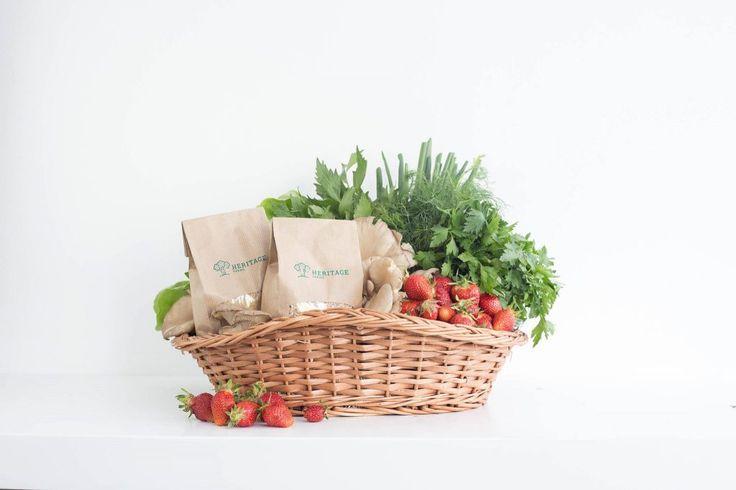 Heritage Farms, familiile de fermieri ale României http://platferma.ro/heritage-farms-familiile-de-fermieri/