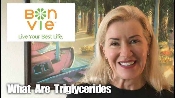 what are triglycerides - 736×414