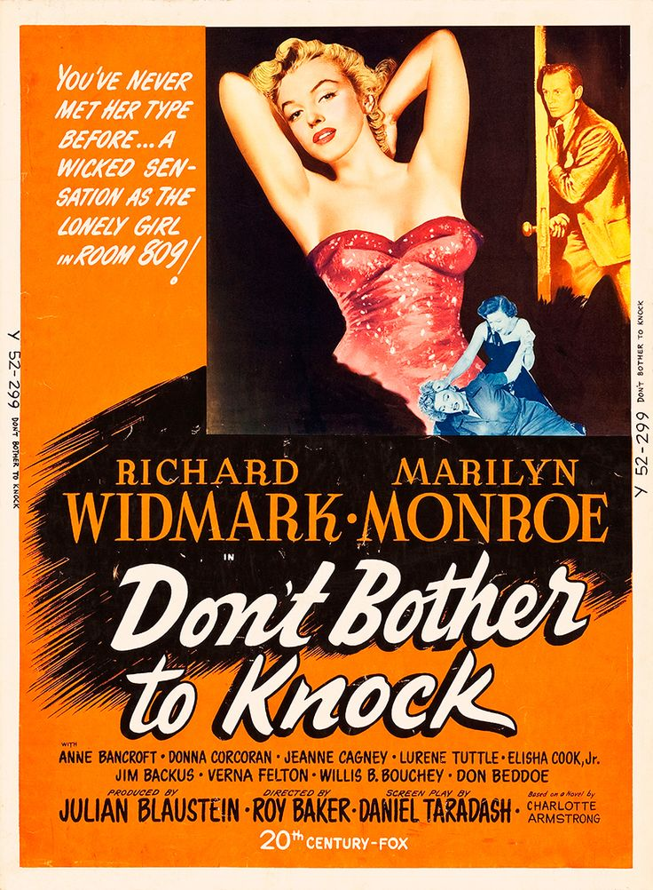 99 Best Movie Poster Images On Pinterest | Vintage Movie Posters
