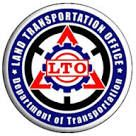 Facemuk: LTO Caloocan Licensing Extension Office, Telephone...