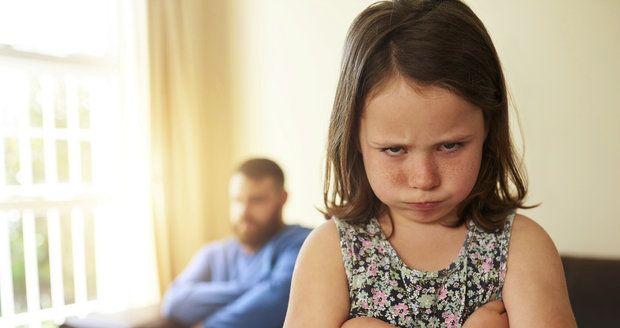 Rodiče tvrdohlavých a vzdorovitých dětí mají naději, že až jejich potomci vyrostou, stanou se úspěšnými osobnostmi.