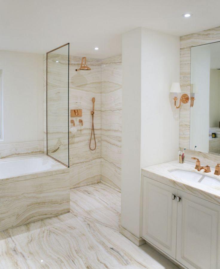 39 Best Bathroom Ware Inspiration