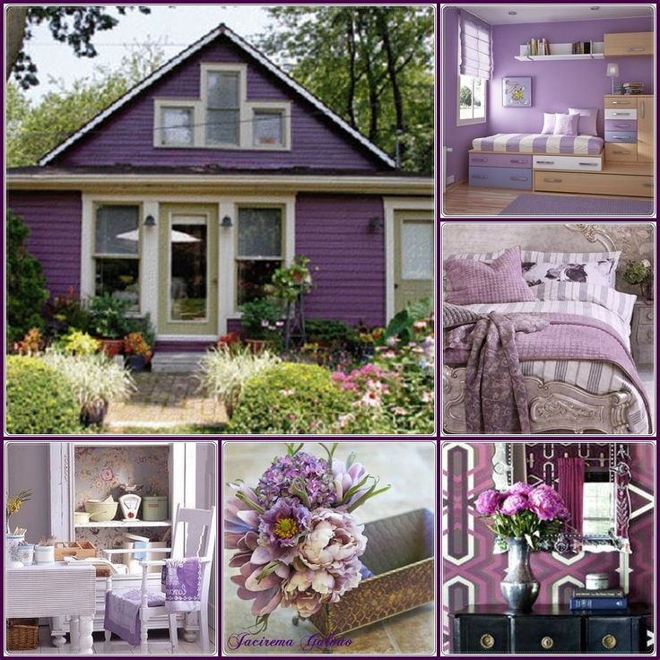 Haus Shabby Chic 71 best cottage style shabby chic images on cottage