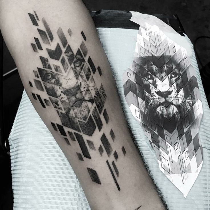 25 Beste Phoenix Tattoo Designs
