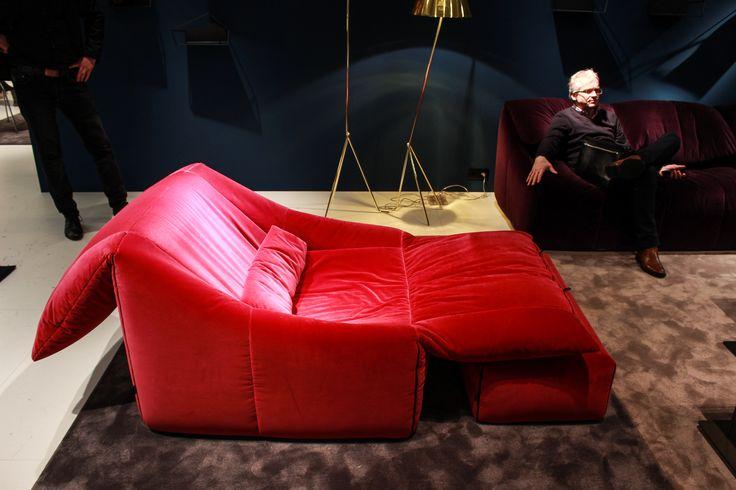 les 25 meilleures id es de la cat gorie meuble tv rouge sur pinterest finitions de peinture. Black Bedroom Furniture Sets. Home Design Ideas