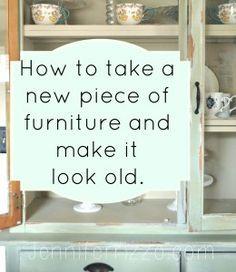 43 Best Wicker Bathroom Furniture Images On Pinterest