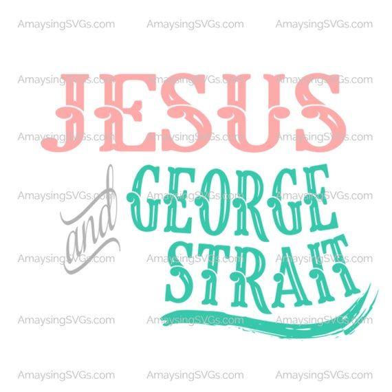 George png Strait png Jesus and George Jesus png